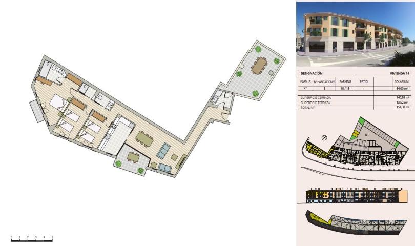 Floorplan (Small)
