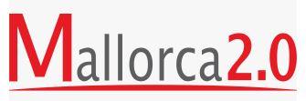 Mallorca 2.0 Quality S.L.